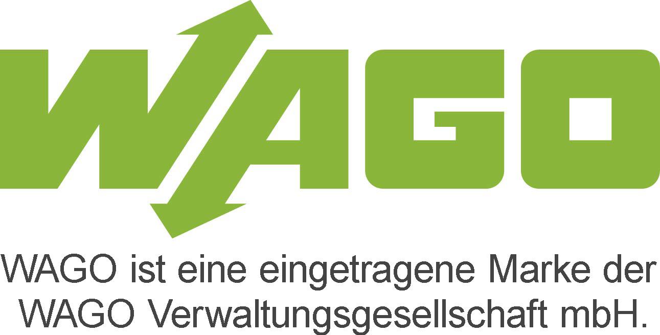 WAGO-Logo-ab-2016_RGB-mit-Hinweis